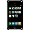 1422761515_Apple iPhone