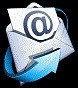 email-icon 3